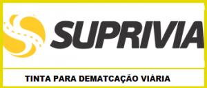 SUPRIVIA_MINI