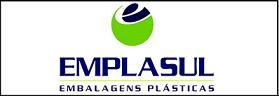 logo_emplasul