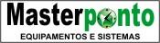 master_ponto_2