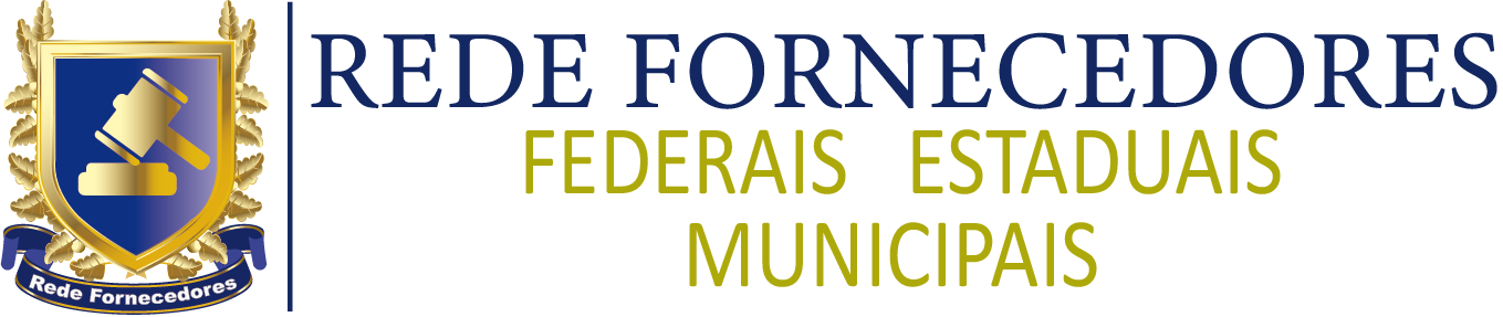 Rede Fornecedores